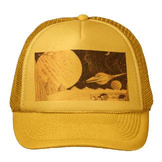 Belters Trucker Hat