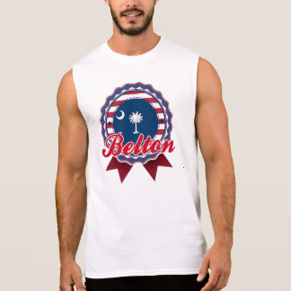 Belton, SC Tshirts