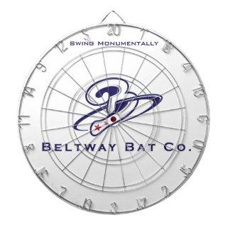 Beltway Bat Company Dartboards