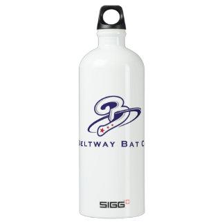 Beltway Bat Company Water Bottle