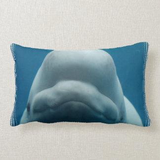 beluga-whale-15.jpg almohadas