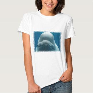 beluga-whale-15.jpg t shirt