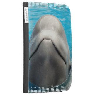 beluga-whale-1.jpg kindle cases