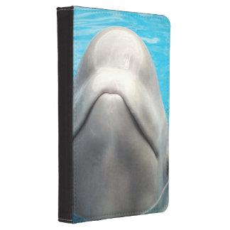 beluga-whale-1.jpg kindle 4 case
