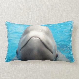beluga-whale-1.jpg cojin