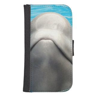 beluga-whale-1.jpg phone wallet case