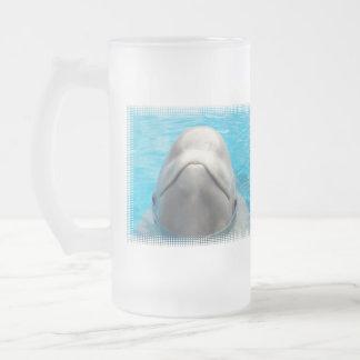 beluga-whale-1.jpg taza cristal mate
