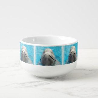 beluga-whale-1.jpg tazón para sopa