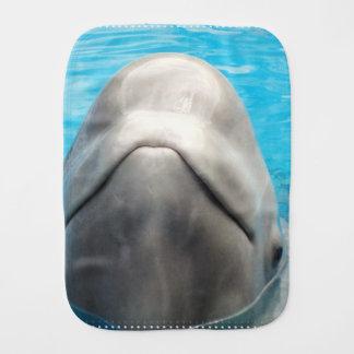 beluga-whale-1.jpg burp cloths