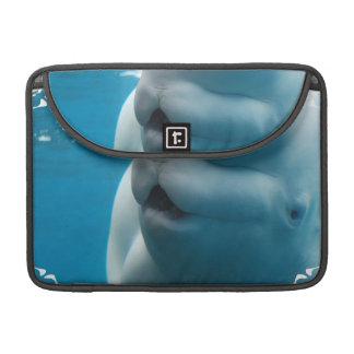beluga-whale-27 jpg MacBook pro sleeves