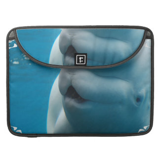 beluga-whale-27 jpg sleeves for MacBook pro
