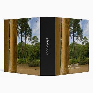 Belvedere Photo Book Binder