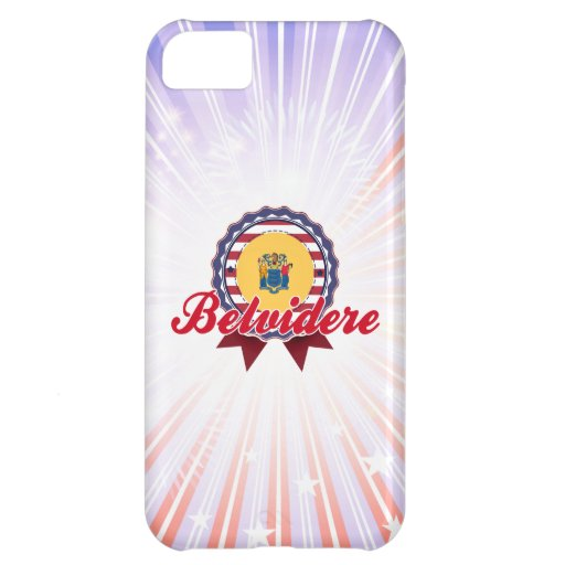 Belvidere, NJ Case For iPhone 5C