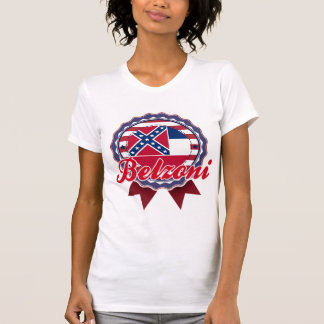 Belzoni, ms t-shirt