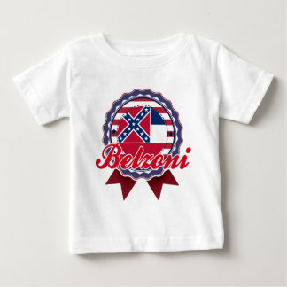 Belzoni, ms tshirts