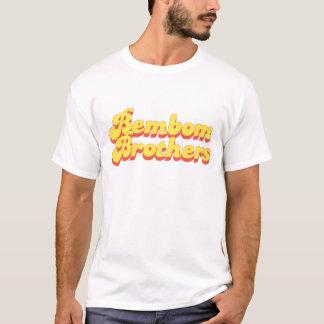 Bembom Brothers :pogo T-Shirt