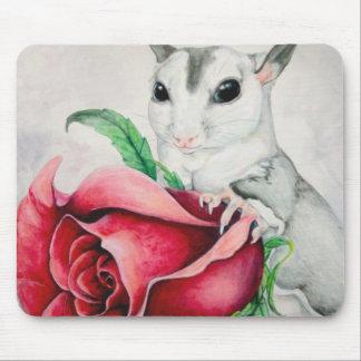 bemine mouse pad