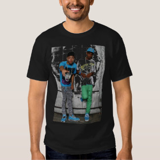 ben and legacy T-Shirt