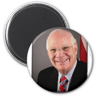 Ben Cardin, That's My Senator! Magnet