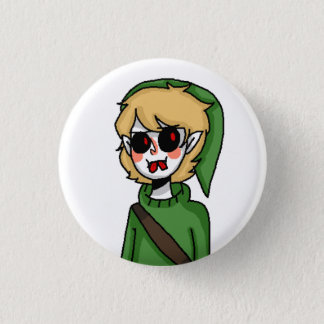 BEN DROWNED button
