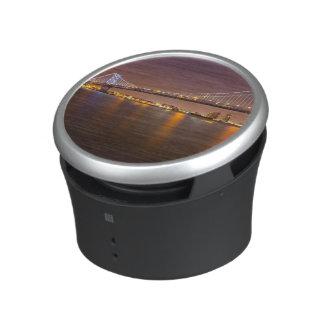 Ben Franklin Bridge Bluetooth Speaker