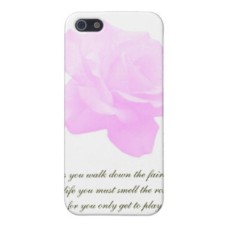 Ben Hogan Quotes Hard Shell Case for Iphone