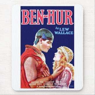 Ben-Hur (1925) Mouse Pad