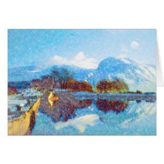 Ben_Nevis_Scotland Card