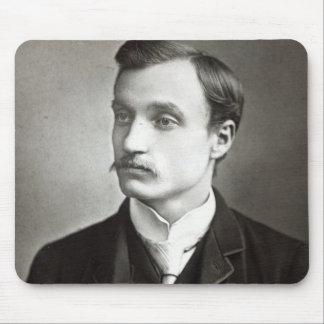 Ben Tillett, 1889 Mouse Pad