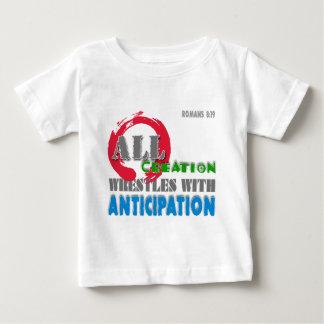 Benai Elohim Baby T-Shirt