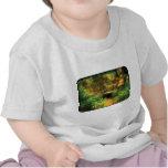 Bench - Privacy Shirt