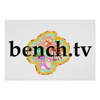 bench.tv poster