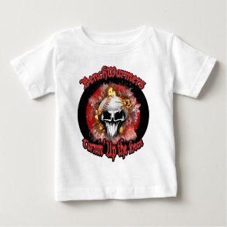 BenchWarmers Infant T-shirt