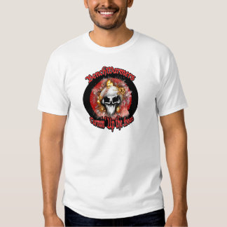 BenchWarmers Tee Shirt