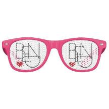 66df62e2e0f4 Bended Sunglasses   Eyewear