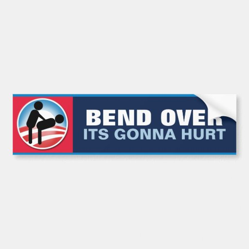 expression of views through the use of bumper stickers Posted by: monica hernandez  police said they then put bumper stickers reading racism is a horrible  oswalt has also sparked controversy for expressing inflammatory views in an article in osu's  usage and legal.