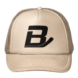 Bender Classic Lid Trucker Hat