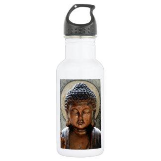 Bendición de Buda
