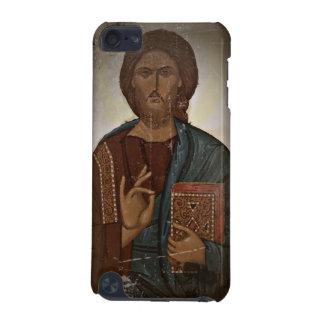 Bendición de Jesús Funda Para iPod Touch 5G