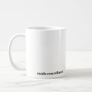 Bendiga una otra taza de Coffe