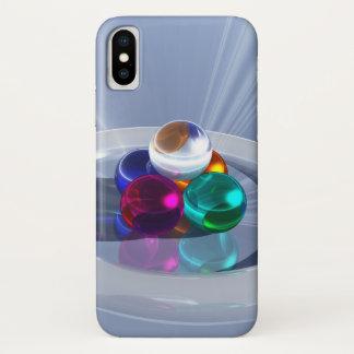 Bending Light iPhone Case-Mate