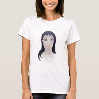 Bendis Goddes of the moon T-Shirt