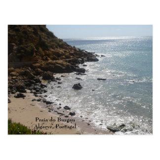 Benditas Photos - Postal Post Card
