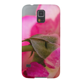 Beneath Cases For Galaxy S5