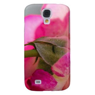 Beneath Samsung Galaxy S4 Case