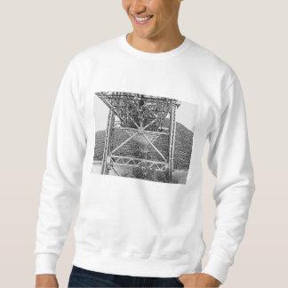 Beneath The Bridge Sweatshirt