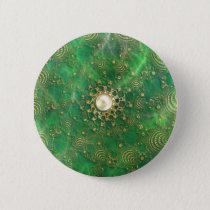 Beneath the Emerald Sea Button