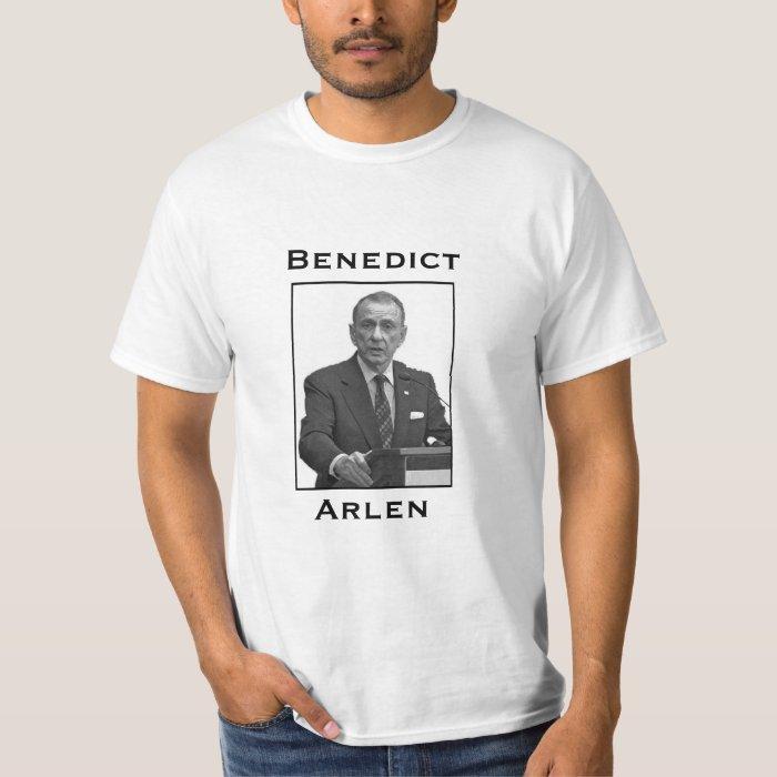 Benedict Arlen T-Shirt