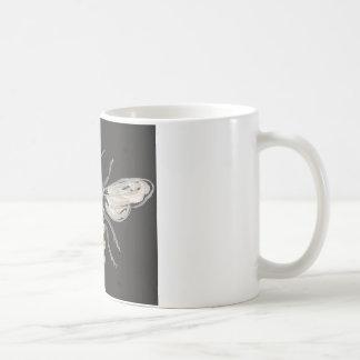 Beneficial Bumblebees Coffee Mug