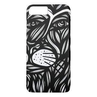Beneficial Loving Adorable Adventurous iPhone 7 Plus Case